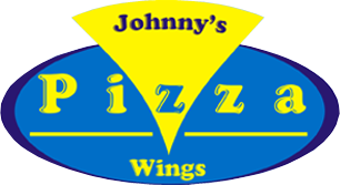 Johnny's Pizza & Wings