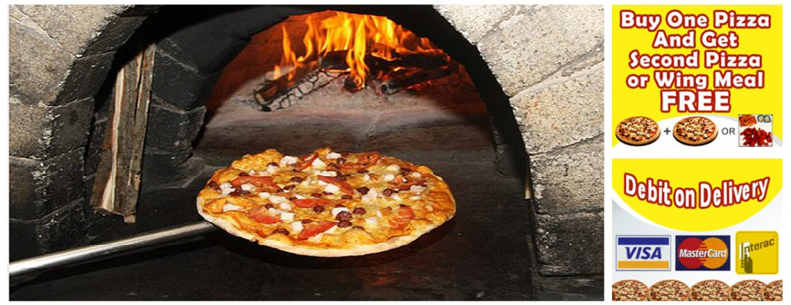 Pizzaslide4